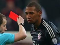 FC Bayern Muenchen v FC BATE Borisov - UEFA Champions League