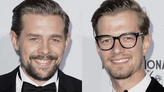 Moderatoren-Duo - ZDF verliert Joko & Klaas - Medien