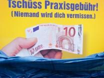 Jahresrueckblick 2012: November