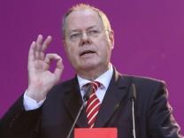 PK nach SPD-Parteitag