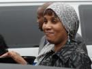 Einigung mit Strauss-Kahn: Nafissatou Diallo