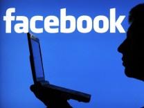 Facebook-Abstimmung gescheitert