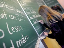 Iglu Timss Leistungsstudie Grundschüler lesen rechnen