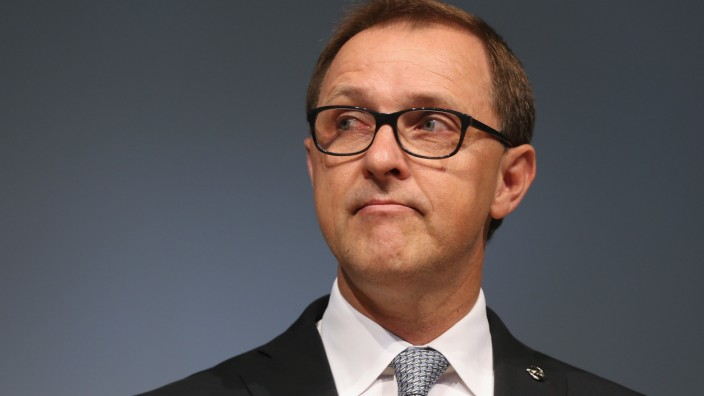 Opel Celebrates 150th Anniversary At Ruesselsheim Factory