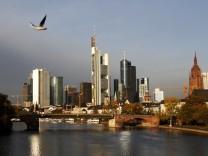 Herbst-Pk Bundesverband deutscher Banken (BDB)