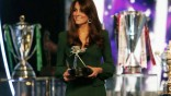 Sport - BBC Sports Personality of the Year Awards 2012 - ExCeL Ar
