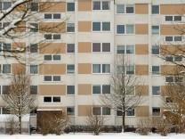 Verkauf der GBW-Wohnungen vor dem Abschluss