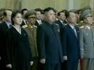 2012-12-17T113315Z_1362257683_GM1E8CH0V9V01_RTRMADP_3_KOREA-NORTH-KIM