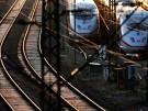 Deutsche Bahn, ThyssenKrupp, Schienenkartell