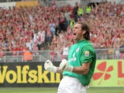 Bundesliga Mainz dpa