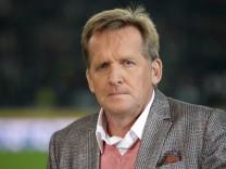 Wolfsburg vor Verpflichtung von Trainer Schuster