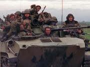 Russische Armee, AP