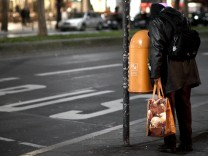 Vorstellung Schattenbericht der Nationalen Armutskonferenz