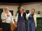 franz-xaver.fuchs_hochstadt_da_g'wissenswurm_theater_3_20101107160001