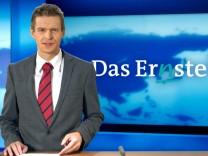 Das Ernste ARD Florian Schroeder Satire Witz