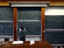Hochschule Professoren Gehälter Leistungszulage