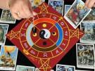 Wahrsager, Astrologen und Hellseher