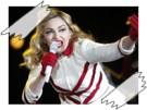 Madonna_dpa_208x156.psd