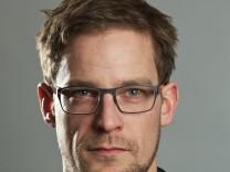 Markus Kleindienst