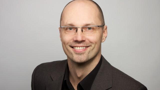 Steffen Kröhnert, Berlin-Institut