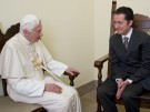 Papst, Paolo Gabriele