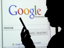 Google will Super-Smartphone bauen
