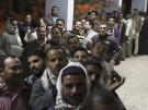 Ägypten, Verfassungsreferendum