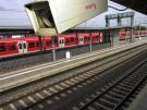 Deutsche Bahn, Video-Überwachung
