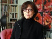 Simone Rethel, 2012
