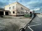 guenther.reger_ffgr45486-asylbewerberunterkunft-esting_20121205134502