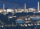 Japan Atom Fukushima