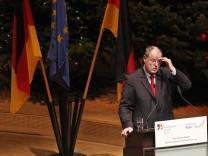 Initiativkreis Ruhr stellt 'Der Phönix fliegt' vor