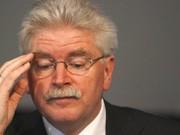 Martin Zeil, ddp
