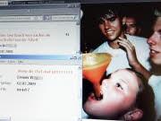 Unternehmen spionieren Bewerber im Internet aus, dpa