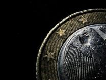 Euro-Rettung beschlossen