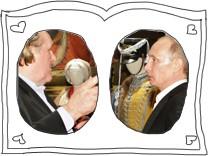 depardieu Putin russischer Pass staatsbürger promiblog steuerstreit frankreich
