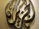 QAT02_ALJAZEERA-_0217_11
