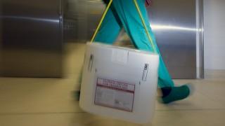 ÜberLeben Organtransplantation