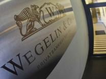 Wegelin, Schweizer Bank, Steuerhinterziehung
