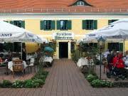 Restaurant: Forsthaus Wörnbrunn