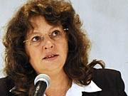 Silke Tesch Ypsilanti SPD ddp