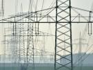 Strom Energie Handel Energiewende