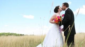 Hochzeit, Ehe, heiraten, iStockphotos