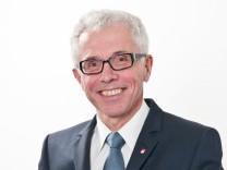 Wolfgang Prock-Schauer, Air-Berlin-Chef, Hartmut Mehdorn