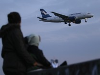 Tegel Airport To Close In 2012
