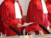 Bundesverfassungsgericht Urteil Beweisverwertungsverbot ap