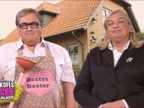 Kalkofes Mattscheibe - Rekalked (vom 19. Oktober 2012)