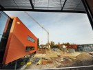 guenther.reger_ffgr45197-baustelle-fos-bos_20121108115101
