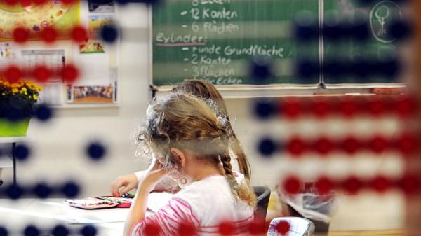 eeb85e72087af5 Ratgeber Schule - von der Grundschule bis zum Abitur - Süddeutsche.de