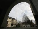 Franziskuswerk Schönbrunn